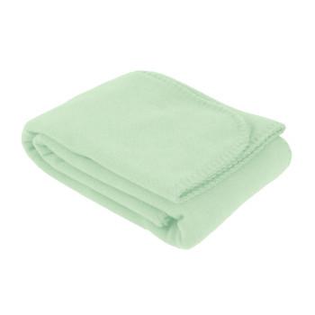 6e7a7bac2e Baby   Lap Blanket