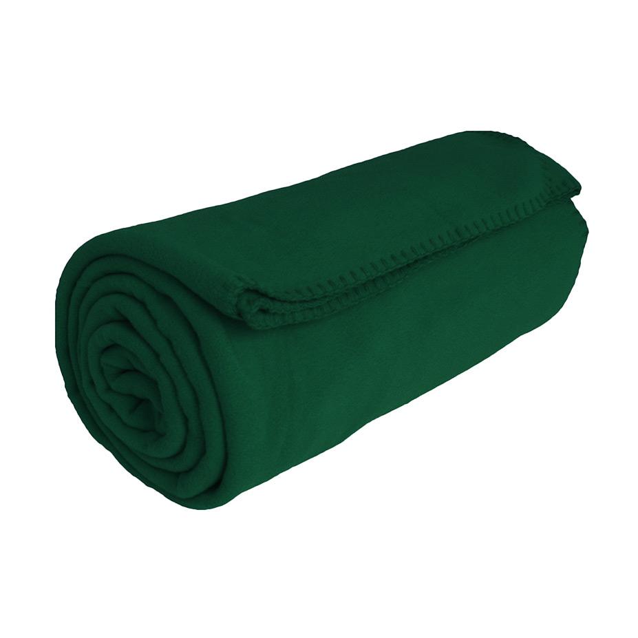 Cot Blanket | Fleece Blankets | NorthEast Fleece Co