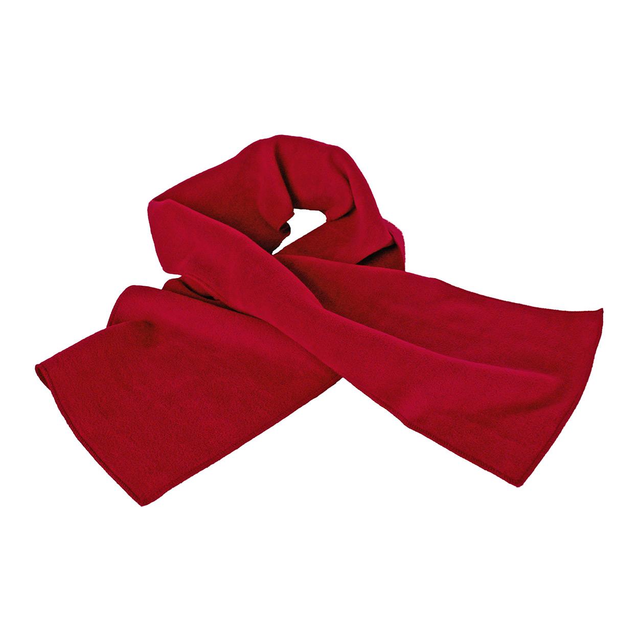 fleece scarf fleece blankets northeast fleece co