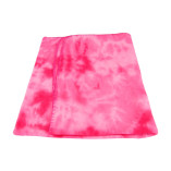 tiedye-pink