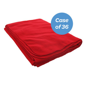 relief-red-case
