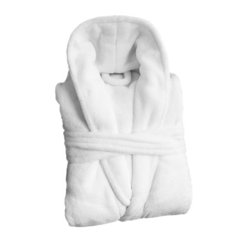 Mink Touch Robe