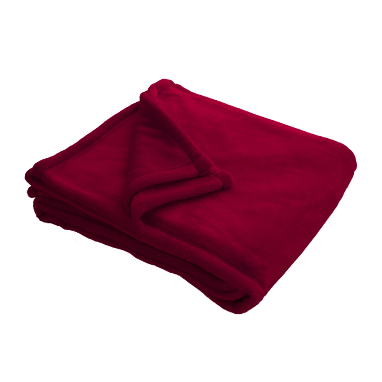 4fe6e3656449 Fleece Blankets