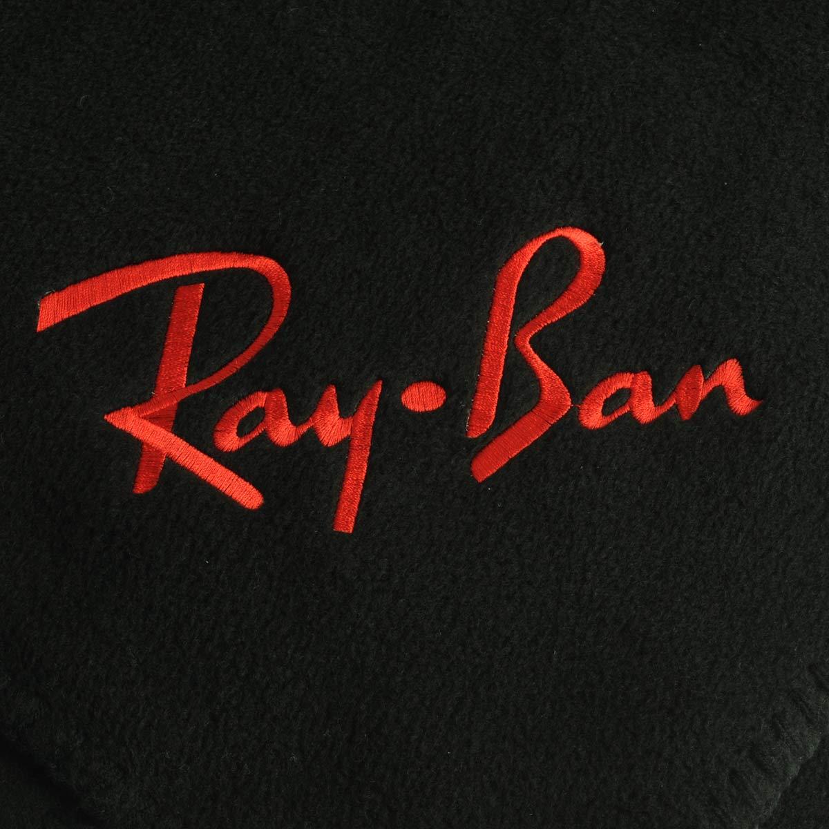 Fleece Customer: RayBan