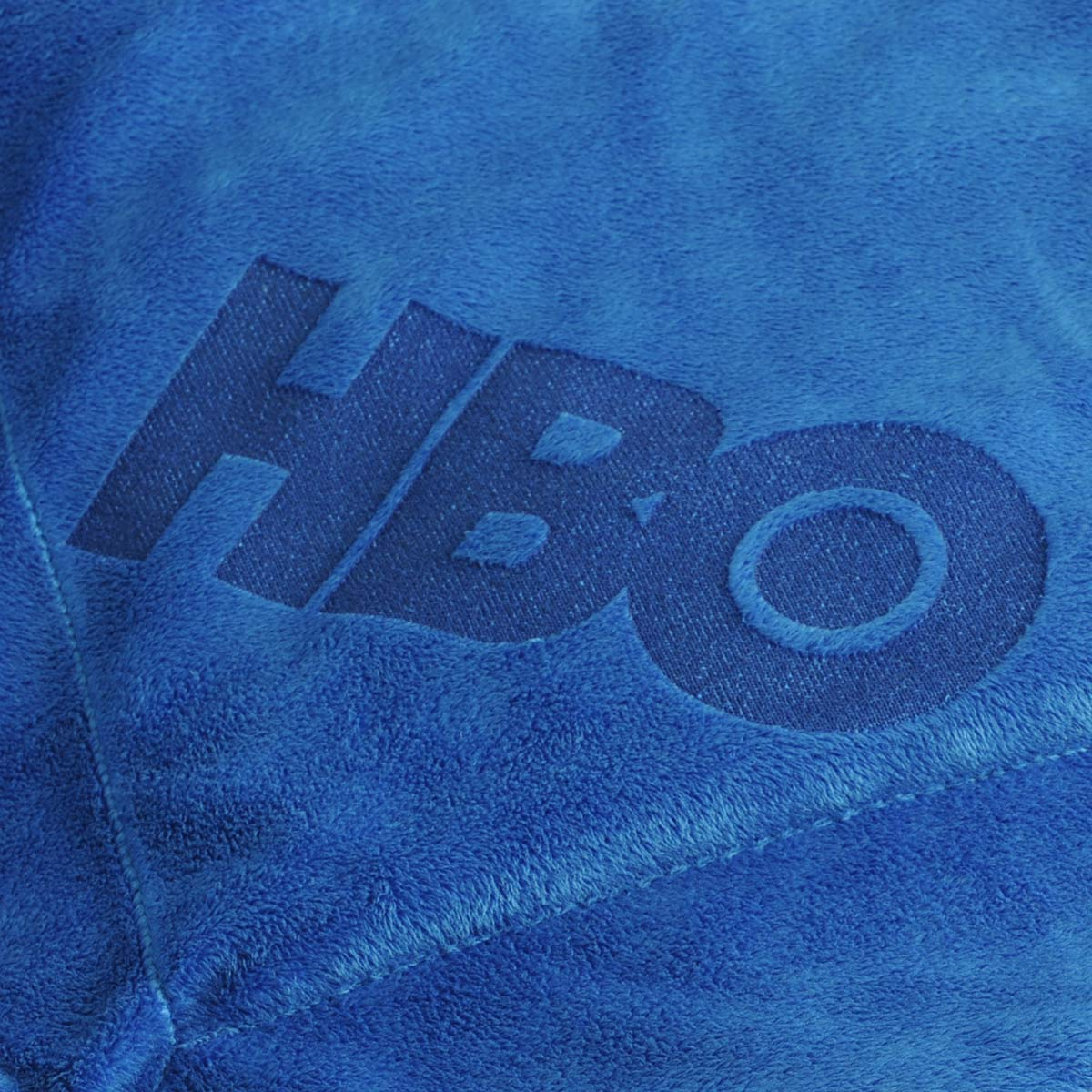 Fleece Customer: HBO
